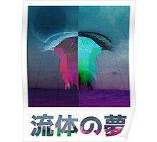 ACID//VOID Poster