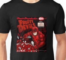 Fruity Devils Unisex T-Shirt