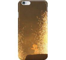 Fantasmic #3 iPhone Case/Skin