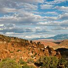 Fiery Furnace  by JimGuy