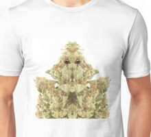 Keepers of The Sacred Plant - KOTSP Aria Unisex T-Shirt