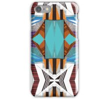 Fusion Explore 2 iPhone Case/Skin