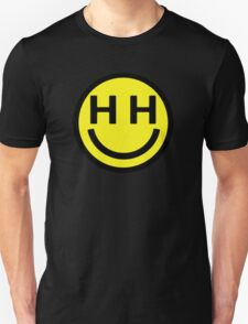 Happy Hippie Foundation Logo [Original] T-Shirt