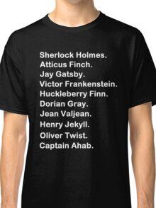Classic 2 Classic T-Shirt
