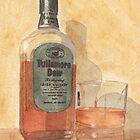 Irish Whiskey by Ken Powers