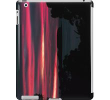 Dynamic Dawn iPad Case/Skin