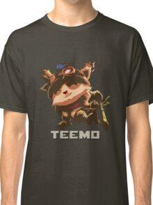 Teemo Classic T-Shirt