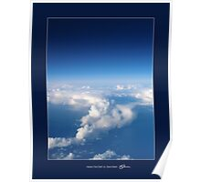 Heaven Over Earth Poster