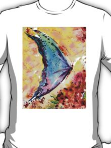ScatterFly 2 T-Shirt