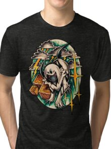 Absol Tri-blend T-Shirt