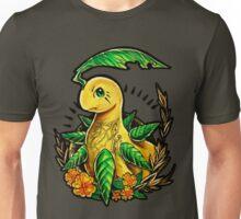Bayleef Unisex T-Shirt