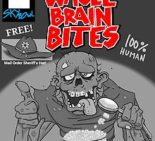 Whole Brain Bites by Jamonred