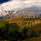 Plains of Jade Dragon and Snow Mountain Lijinag Yunan Southern China by MiImages