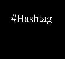 #hashtag by APEtv