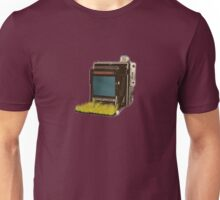The Genius Machine T-Shirt