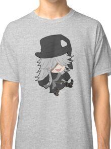 Black Butler Undertaker chibi Classic T-Shirt