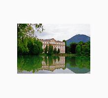 Schloss Leopoldskron, Salzburg, Austria Unisex T-Shirt