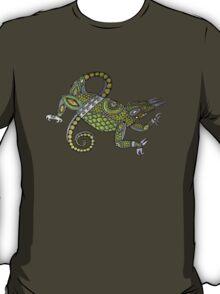 Karma Chameleon Tee T-Shirt