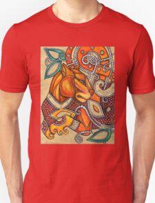 Puma Tee T-Shirt