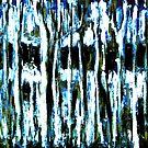 Rainforest 2.00 by Giro Tavitian
