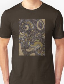 Cat-tee T-Shirt