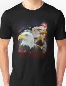 Symbolic  Pride T-Shirt