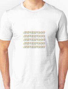 Superfood T-Shirt