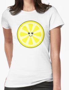 Cute Lemon T-Shirt