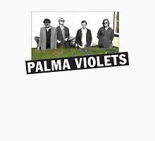 Palma Violets T-Shirt