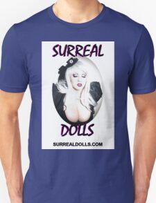 Surreal Dolls T-Shirt #1 T-Shirt