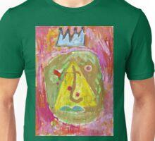 Soghomon Soghomonian Unisex T-Shirt