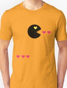 Kiss me Punk T-Shirt