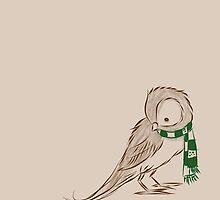 Little Birdie by 6Websters