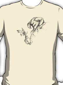 Blaz T-Shirt
