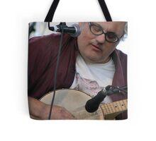 Eugene Chadbourne Tote Bag