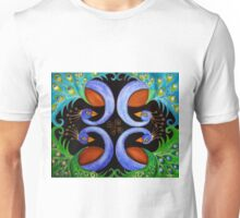 The Four Winds Unisex T-Shirt