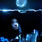 Moonchild by Ioanna Athanasopoulou