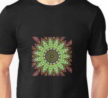 Mandalas 33 Unisex T-Shirt