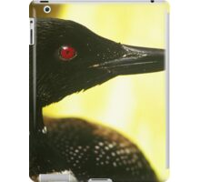 Special Common Loon