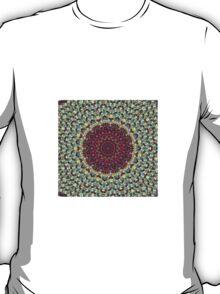 Mandalas 32 T-Shirt