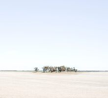 Wimmera by lawrencew