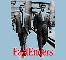 EastEnders Unisex T-Shirt