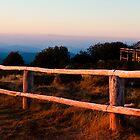 Craigs Hut Panorama by Ashpix