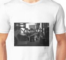 Lego Mobster Unisex T-Shirt