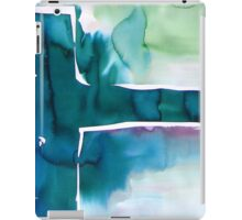 Landscape with Argonauts 035 iPad Case/Skin