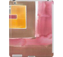 Abstract 1047 iPad Case/Skin