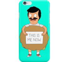 Bob's World iPhone Case/Skin