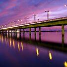 Puente de Punta... by Antonio Arcos aka fotonstudio