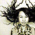 Hair by DavidYates