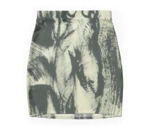model №13 Pencil Skirt
